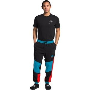 90 Extreme Fleece Pant - Mens