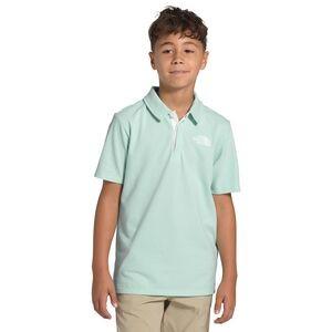 Exploration Polo Shirt - Boys
