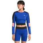 90 Extreme Knit Long-Sleeve Top - Womens