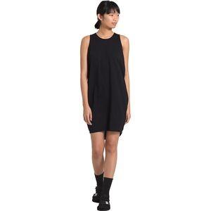 Marina Luxe Dress - Womens
