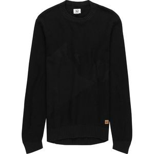 Iko Crew Sweater - Mens