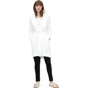 Blanche II Robe - Womens