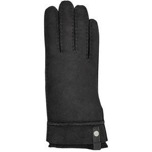 Tenney Glove - Womens