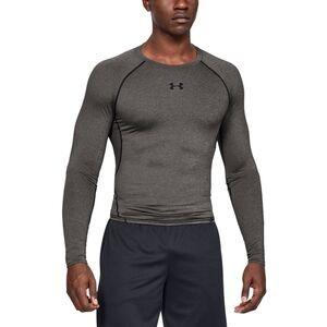 HeatGear Armour Compression Shirt - Mens