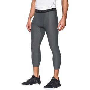 HG Armour 2.0 Legging - Mens