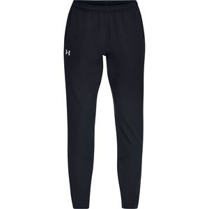 Storm Launch Tapered Pant - Mens