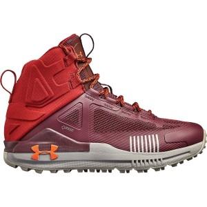 Verge 2.0 Mid GTX Hiking Boot - Womens