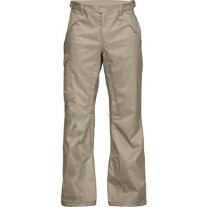 Navigate Insulated Pant - Mens