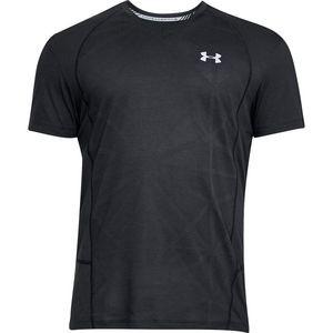 Swyft V-Neck Shirt - Mens