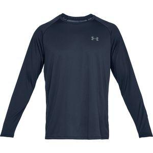 Tech 2.0 Long-Sleeve Shirt - Mens