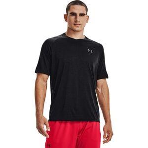 Tech 2.0 V-Neck Shirt - Mens