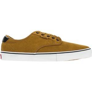 Chima Ferguson Pro Shoe - Mens