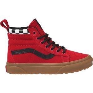 Sk8-Hi MTE Shoe - Boys