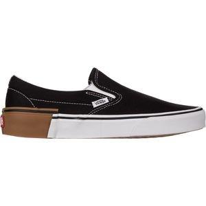 Classic Slip-On Shoe - Mens