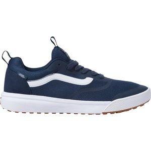 Ultrarange Rapidweld Shoe - Mens