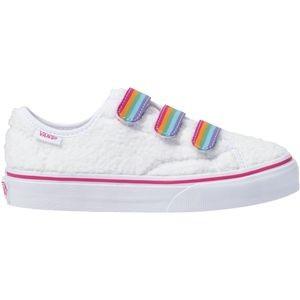 Style 23 V Shoe - Girls