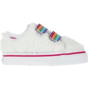 Style 23 V Shoe - Toddler Girls