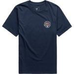 Tricircle Shirt - Boys