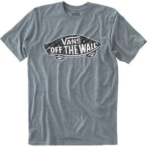 OTW Logo Fill Shirt - Boys