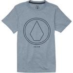 Pin Line Stone T-Shirt - Boys