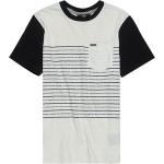 Threezy Short-Sleeve Crew Shirt - Boys