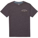 Signer Pocket T-Shirt - Boys