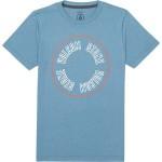 Invert T-Shirt - Boys