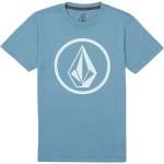 Circle Stone T-Shirt - Boys
