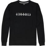 Stone Cycle Long-Sleeve Shirt - Boys