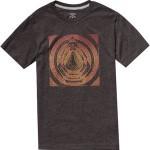 Idle T-Shirt - Boys