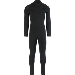 The 7 Seas 3/2 Chest Zip Long-Sleeve Wetsuit - Mens