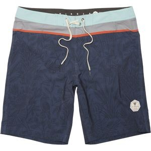 Congos Board Short - Mens