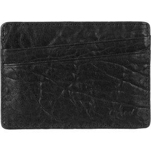 Quip Card Case - Mens