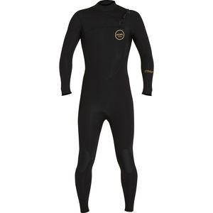 X2 4/3mm Comp Thermo Full Wetsuit - Mens