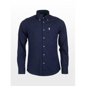 Lambton Long-Sleeve Shirt - Mens