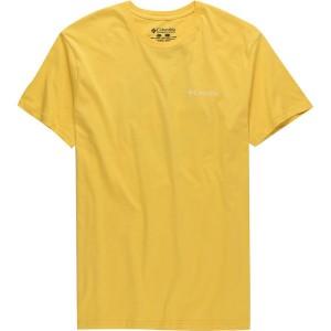 Padsee Short-Sleeve T-Shirt - Mens