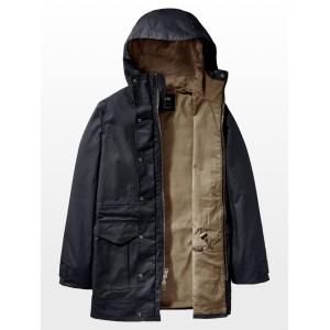 Pinedale All Season Rain Jacket - Womens