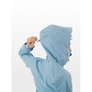 Meron Light HS Jacket - Womens