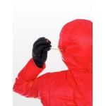 Eigerjoch Pro In Hooded Jacket - Womens
