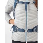 Broad Peak IN Hooded Jacket - Womens