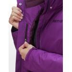 Synergy Featherless Jacket - Womens