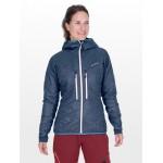 Lavarella Jacket - Womens