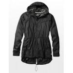 Phd Ultra Light Sport Anorak Jacket - Womens