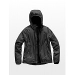 Pitaya 2 Hooded Jacket - Womens