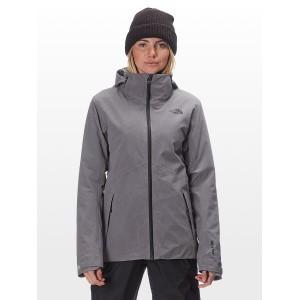 Apex Flex GTX Thermal Jacket - Womens