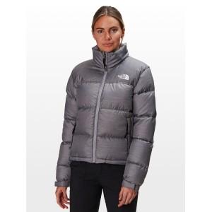 1996 Retro Nuptse Jacket - Womens