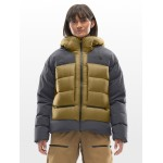 A-CAD Down Jacket - Womens
