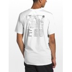 Himalayan Summits Short-Sleeve T-Shirt - Mens