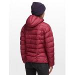 Flash XR Hooded Jacket - Womens