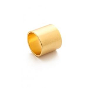 Wash Band Ring
